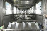Embotellado automático del agua de 5 galones que hace la máquina