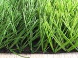 우수한 자연적인 녹색 조경 인공적인 잔디