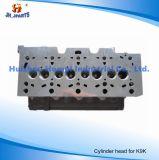 Cabeça de cilindro das peças de automóvel para Renault K9K 7701473181 908521 908793