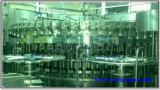 500bpm Высокоскоростной газированный напиток машина для фасовки
