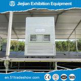 كبير يبرّد قدرة [30هب] خيمة هواء يكيّف نظامة لأنّ خارجيّة [إإكسبو] خيمة يبرّد