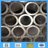 Ölquelle-Gehäuse-Rohr-nahtloser Stahl-Gefäß API 5CT