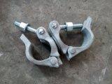 tipi di 48.3mm di accoppiatori della parte girevole dell'armatura (FF-0900)