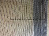 Rete di plastica dell'ape usata gli S.U.A./anti rete per i raccolti, anti rete della grandine della maglia del piatto di plastica contro grandine per l'albero
