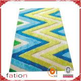 다채로운 형식은 홈을%s 푹신한 양탄자를 디자인한다