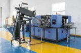 Máquina automática del moldeo por insuflación de aire comprimido (L-BS514-2)