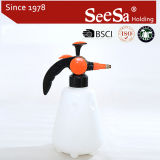 1Lの1.5L庭Hand Air Pressure /Compression Sprayer (SX-577B-10/15)