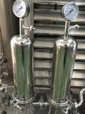 Het Mengen zich van het parfum Machine 200L aan 1500L