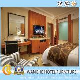 mobilia cinque stelle del salone dell'hotel di modo