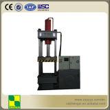 Machine van uitstekende kwaliteit van de Pers van Vier Kolom de Hydraulische met 315t