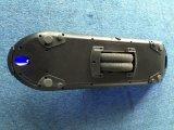 LEDおよびBluetoothの8inch 1車輪の電気スケートボード