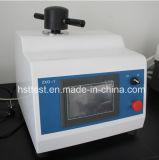 Presse métallographique automatique de support de spécimen d'écran tactile de Zxq-1 45mm