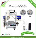 Kassette des Ocitytimes Hiden Öl-Führung Entwurf CO2 Cbd Öl-510 keine Wegwerfzerstäuber-Kassette des Leck-C11. 5ml