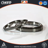 Inch Taper/Tapered Roller Bearings mit Size 31311