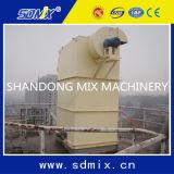 De Filter van het Stof van China van de Prijs van de fabriek met Goede Kwaliteit op Verkoop