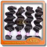 Haar Pieces Good Quality 7A brasilianisches Hair Weft