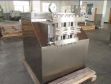homogénisateur de 40MPa 60MPa/homogénisateur à haute pression