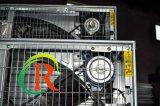RS zentrifugaler Absaugventilator mit SGS-Bescheinigung für Gewächshaus