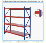 Medium o Heavy Duty Display Rack, Scaffale per magazzino e supermercato
