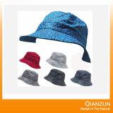 Sombrero divertido 100% del compartimiento del nuevo algodón del diseño