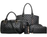 Дешевыми сумка печати Китая выбитая ввозами роскошная установленная для женщин