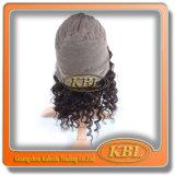 Accessary pieno brasiliano dei capelli umani del Buy delle parrucche del merletto in linea
