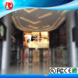 Afficheur LED d'intérieur de P5 HD 64*32dots