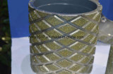 Профессиональный диамант поставщика и абразивные диски CBN