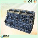 De Originele Fabriek van de Vervangstukken van de Dieselmotor van China Weichai