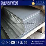 Prezzo duplex eccellente del piatto dell'acciaio inossidabile 2205 per chilogrammo