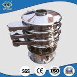 Порошок Speice нержавеющей стали ISO Approved фильтруя оборудование