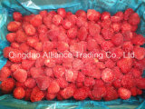 Frozen American 13 Strawberry Without Pesticide