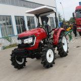 庭のための30HP小型トラクター