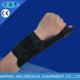 Gd-101 Medical WristかThumb Brace