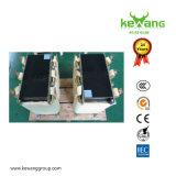 Transformador excelente del voltaje de la frecuencia de la potencia de la calidad 380V 190V 75kVA
