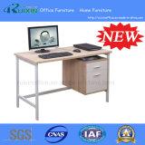 Neuer hölzerner Sekretärin PC Schreibtisch des Büro-2017 (RX-D1182)
