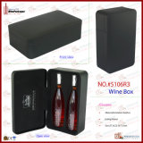 Spezielles Bottles Dual Wine Box (5106R3)