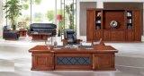 Наградной Antique конструкции произвел финансовохозяйственную офисную мебель