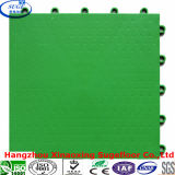 Non-toxique All-Weather Interlocking Sports Flooring Mats