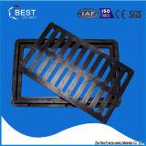 Griglia dell'acqua del coperchio della trincea di alta qualità delle BS En124