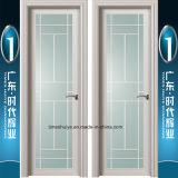 Fabricante profesional de puerta de aluminio