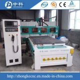 Best Price Carousel Modèle Atc 1325 CNC Carving Router