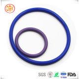 Хорошие продукты резины колцеобразного уплотнения качества NBR резиновый