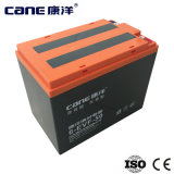12V 50ah Rechargeable Gel Maintenance Free Battery