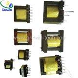 Transformator van het Ferriet van de hoge Frequentie de Magnetische Elektronische