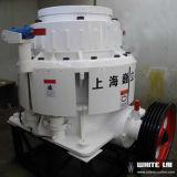 를 사용하는을%s 가진 소형 콘 쇄석기 유압 기름 Cycliner (MCC24)를
