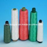 Filetto fibrillato pp per il cucito del sacchetto tessuto (1000D---3000D)