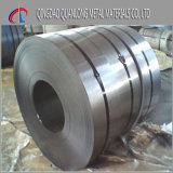 Bobine dell'acciaio di alta qualità DC01 SPCC CRC di spessore 0.3-3mm