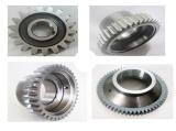 Qualitäts-Motorrad-Kettenrad/Gang/Kegelradgetriebe/Übertragungs-Welle/mechanisches Gear78