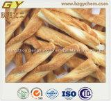 Kalziumstearyl- Laktylat Fcatory Zubehör-Lebensmittel-Zusatzstoff-Emulsionsmittel E482 (CSL)